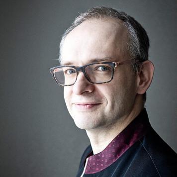 Martin Kasík 03