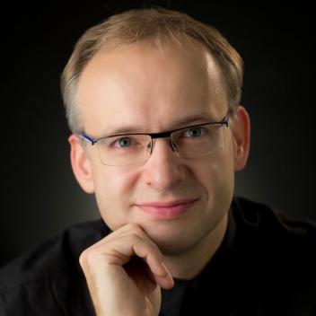 Martin Kasík 05